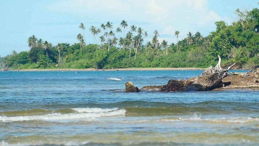 Samoa Adventure